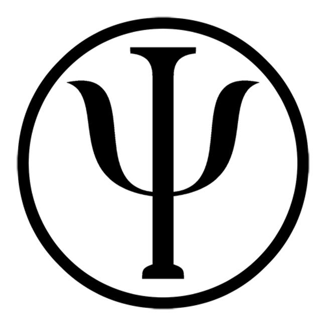 Logo Komite Sekolah Dasar