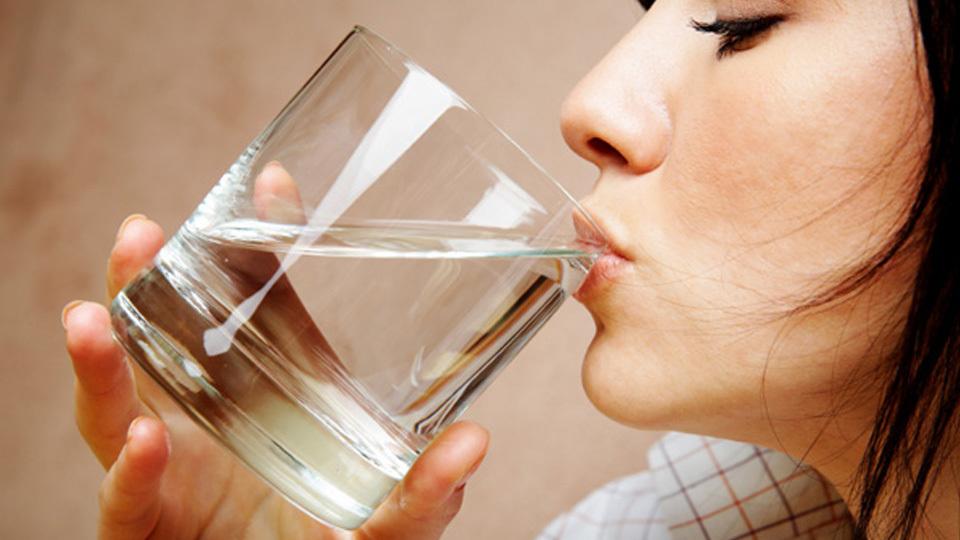 why-water-is-the-best-kept-beauty-secret